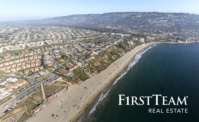 Continuing Rapid Growth Trajectory, First Team Real Estate Adds New Office in Torrance, California