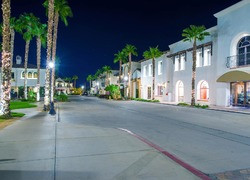 La Quinta Riverside County California First Team Real Estate