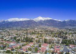 Ontario San Bernardino County California First Team Real Estate