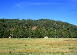 Alpine San Diego County California First Team Real Estate