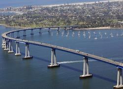 Coronado San Diego County California First Team Real Estate