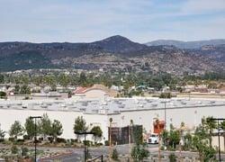 Escondido San Diego County California First Team Real Estate