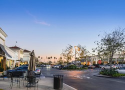 Mira Mesa San Diego County California First Team Real Estate