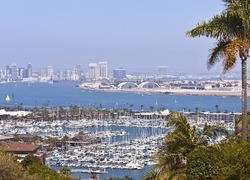 Point Loma San Diego County California First Team Real Estate