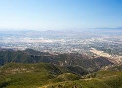 San Bernardino San Bernardino County California First Team Real Estate