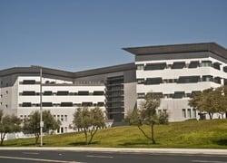 San Marcos San Diego County California First Team Real Estate