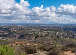 San Ysidro San Diego County California First Team Real Estate