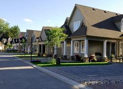 Victorville San Bernardino County California First Team Real Estate