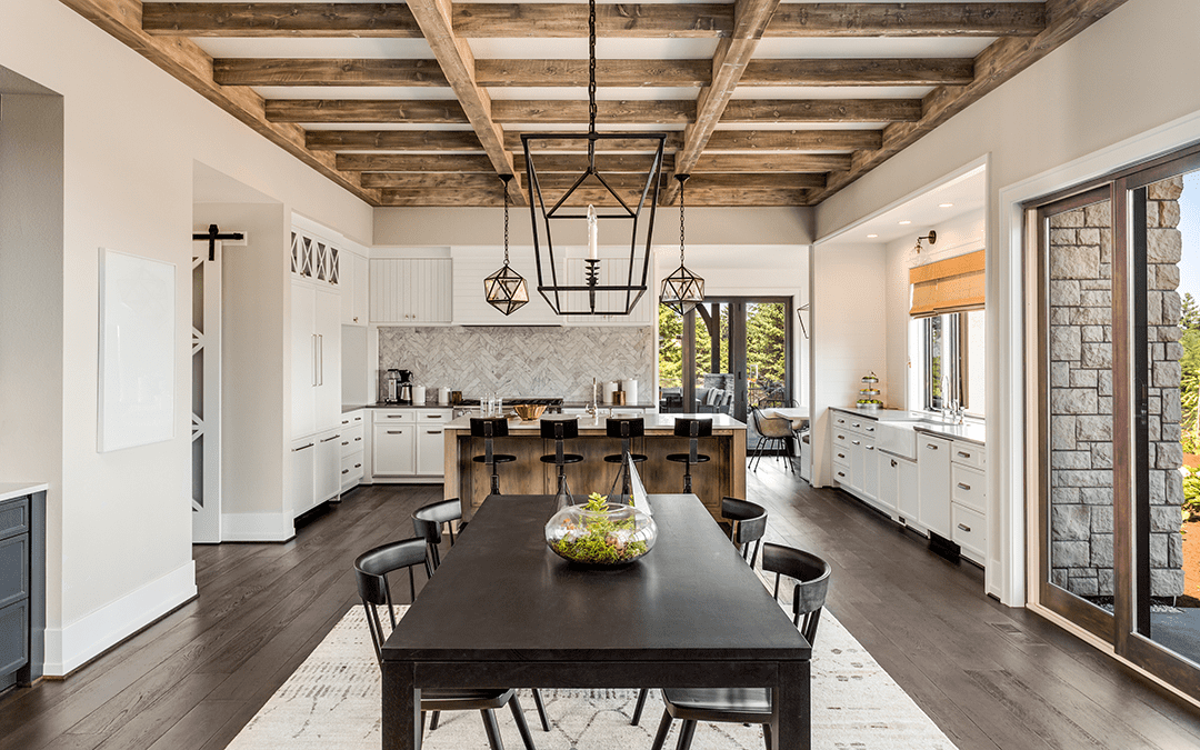 top 2019 kitchen design trends you will be seeing