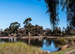 Tierrasanta San Diego County California First Team Real Estate