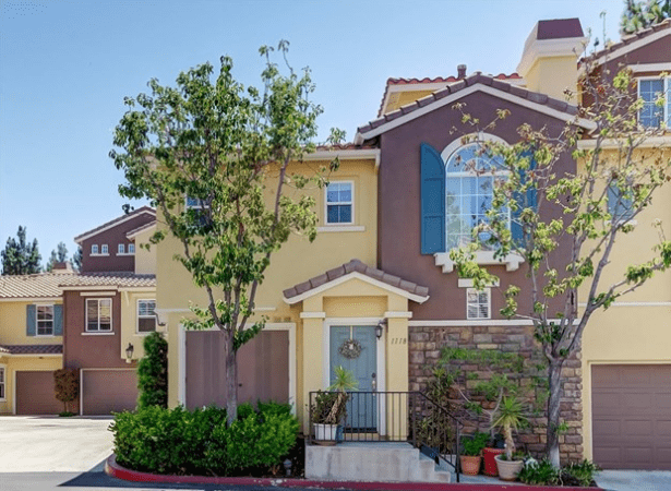 Best Southern California cities for young families Irvine