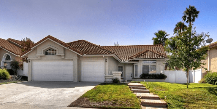 Best Southern California Cities for Young Families Temecula