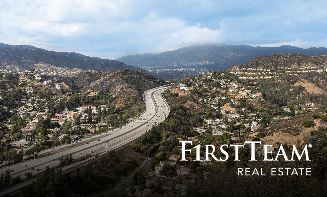 Diamond Bar, CA Receives Promising Outlook for Real Estate Growth with the Merging of Lawyers Realty and First Team Offices