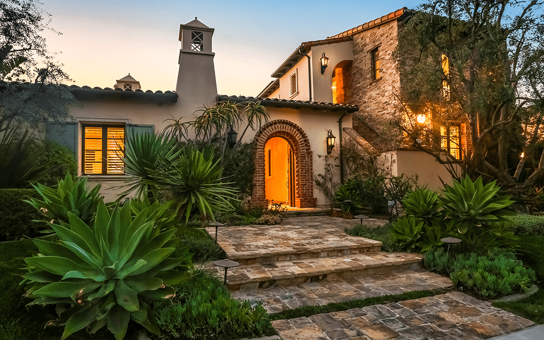 Phoebe-Chiang-Closes-Escrow-Turtle-Ridge-Crown-Jewel