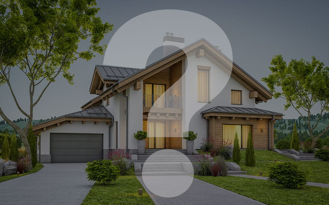 Does Your House Have This Top Homebuyer Must-Have?