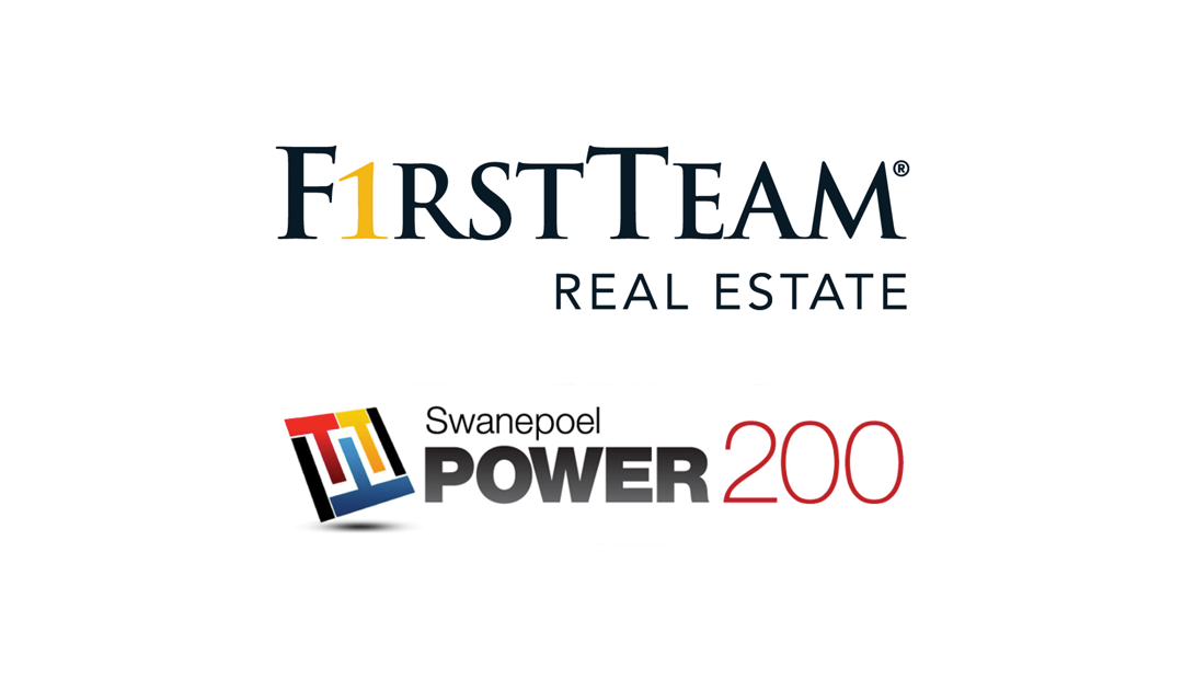 Founder of First Team Real Estate Cameron Merage Highly Ranked on 2019 Swanepoel Power 200 List