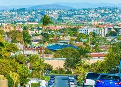 Allied Gardens San Diego County California First Team Real Estate