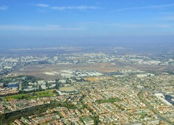 Mission Hills San Diego County California First Team Real Estate