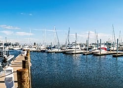 National City San Diego County California First Team Real Estate