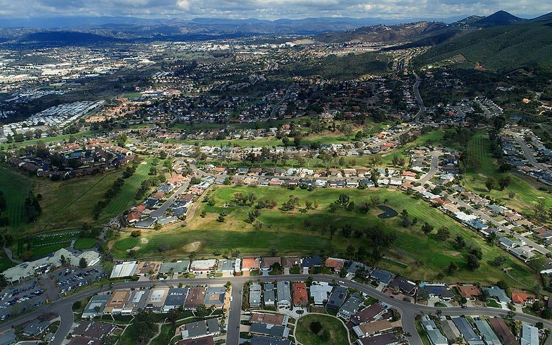 San Diego real estate San Marcos