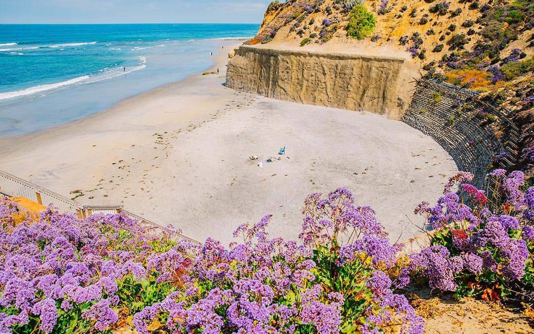 San Diego Real Estate Solana Beach
