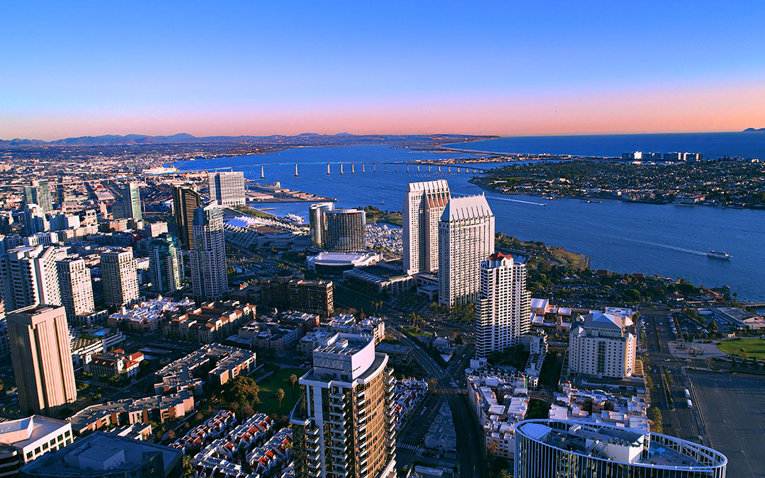 Top 10 Most Affordable Places to Buy in San Diego