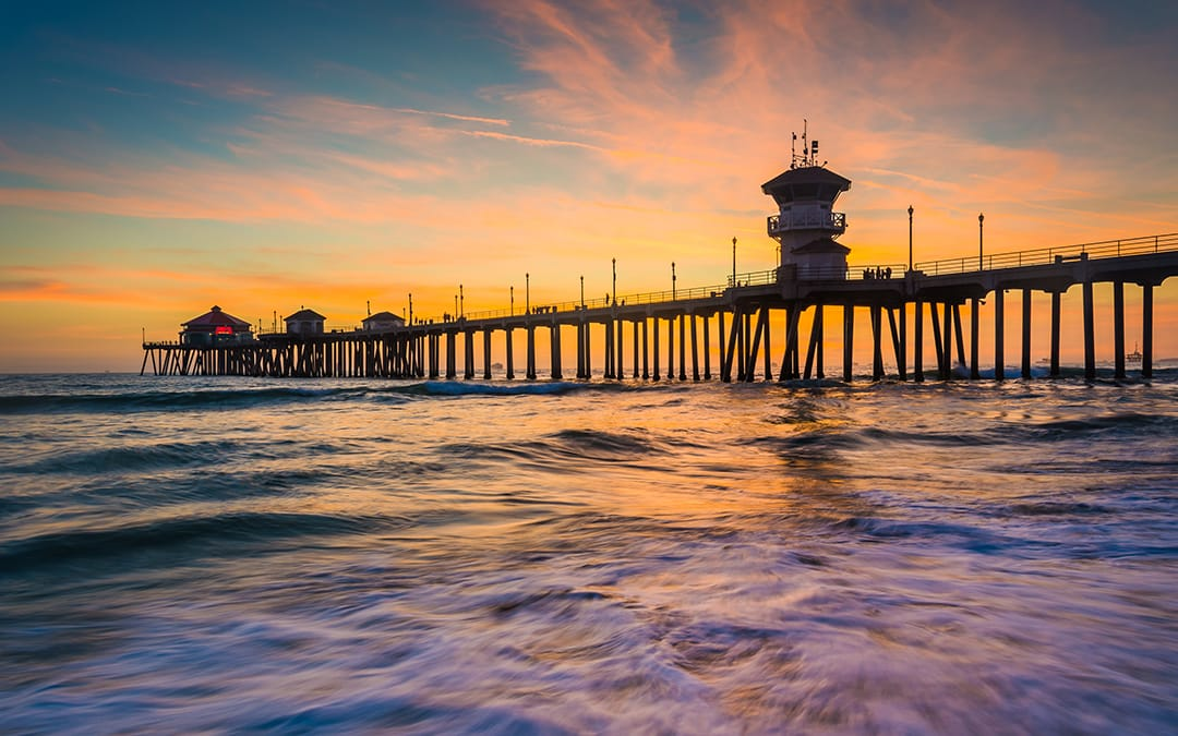 Why Experienced Huntington Beach Real Estate Agents Are Flocking to the First Team – Seacliff Office under the Leadership of Jeana Sander
