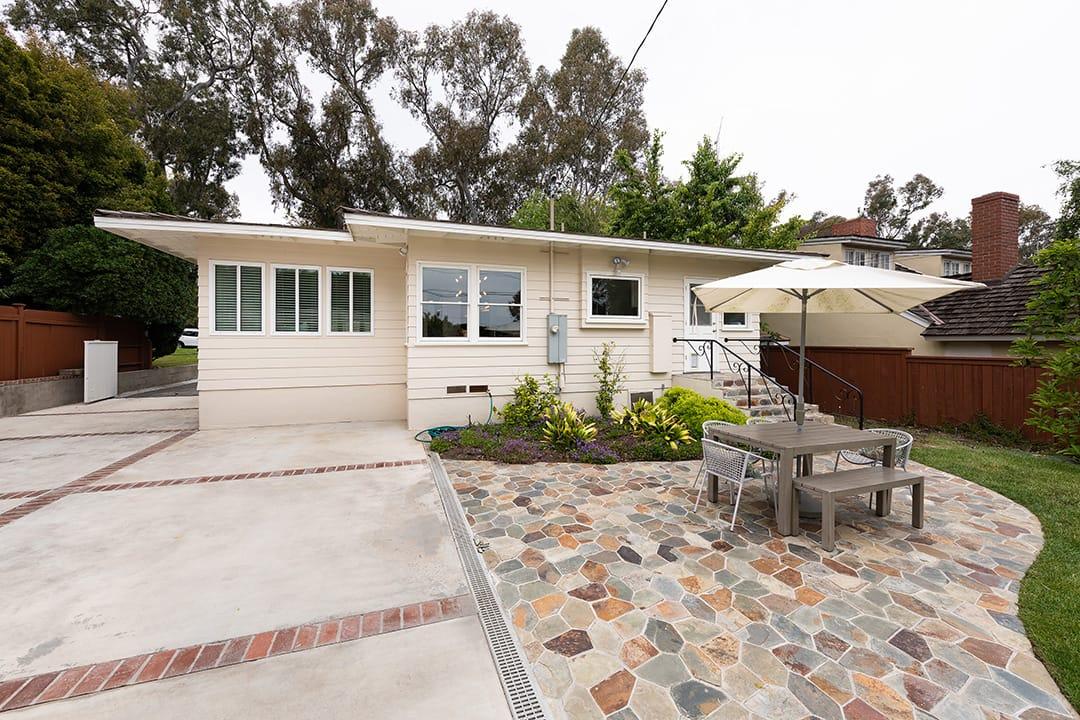 3721 Palos Verdes Dr N, Palos Verdes Estates