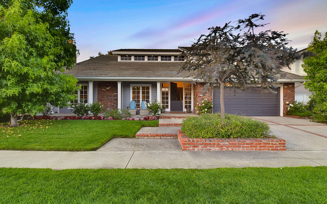 1942 Port Laurent Place, Newport Beach CA 92660