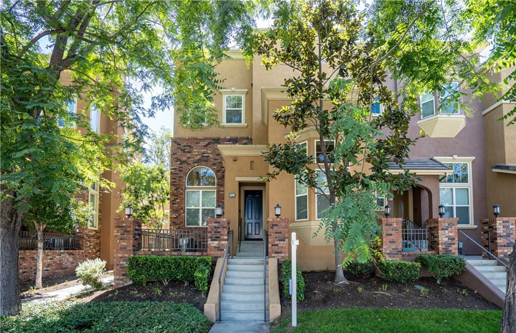 Anaheim home for sale