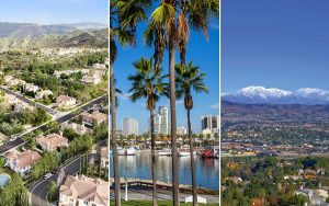 Where is the Best Place To Buy a Home with a Budget of $500-$600K: Anaheim, Corona, or Long Beach? photo