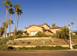 Bostonia California in San Diego County - First Team Real Estate