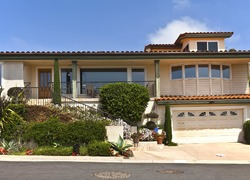 Guatay California in San Diego County - First Team Real Estate