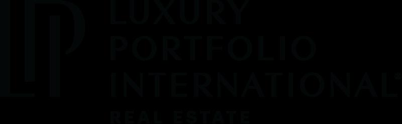 Luxury Portfolio International Real Estate logo