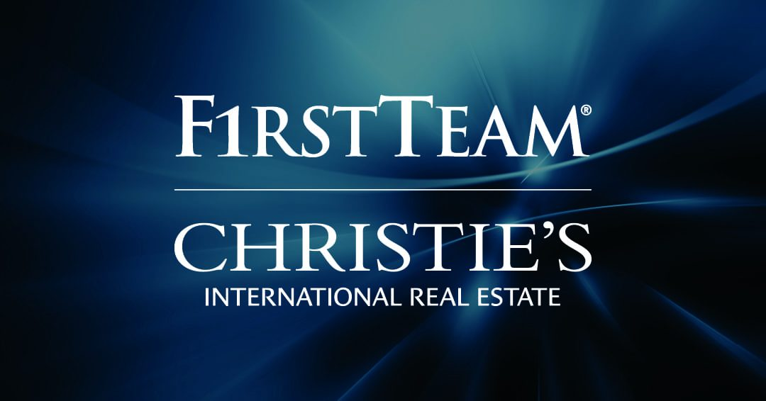 Southern California Real Estate Leader First Team Posts Double-Digit Growth in 2019