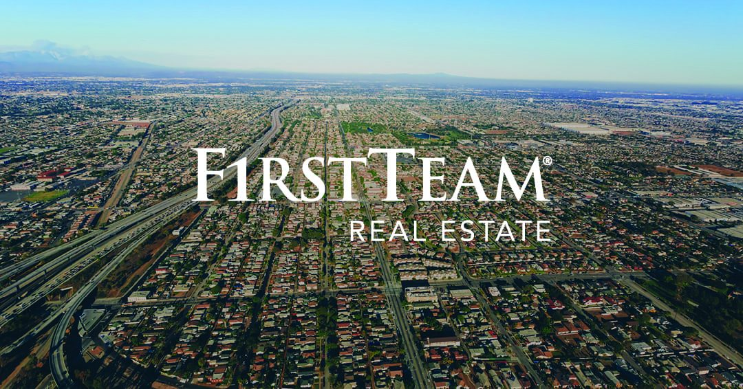 First Team Family Further Expands Los Angeles Real Estate Footprint with New Downey Office