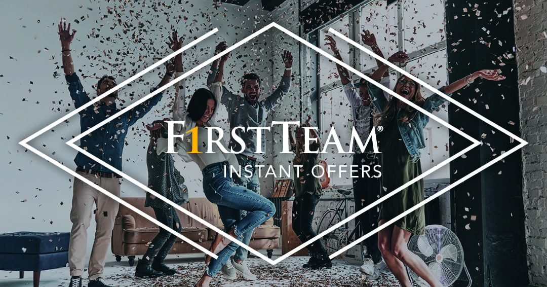 First Team Real Estate Equips Agents With In-House Cash Buyers