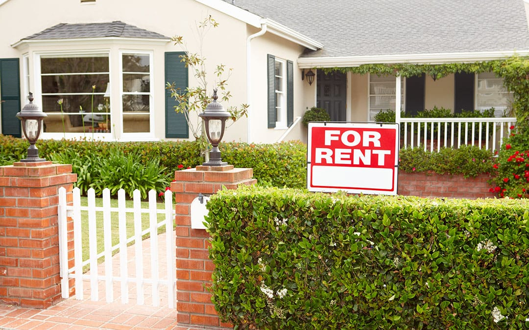 2020 Report: Apartment Rent Prices Climb Nationwide