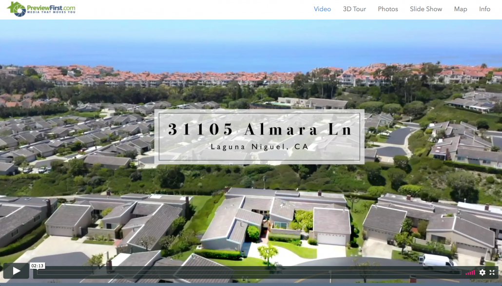 31105 Almara Laguna Hills website