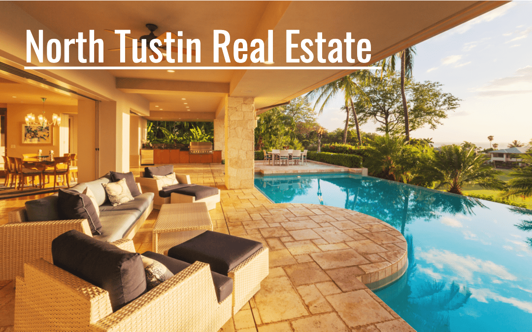Everything You Wanted To Know About North Tustin Homes For Sale