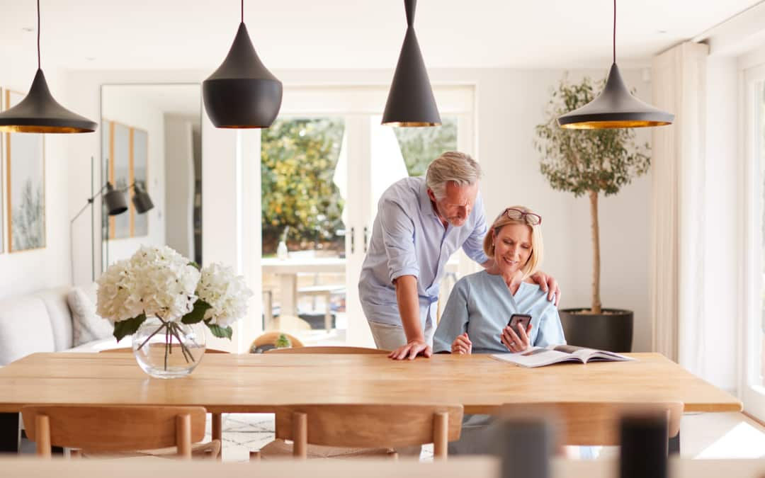 4 Tips For Selling Your Southern California Home Safely During COVID-19