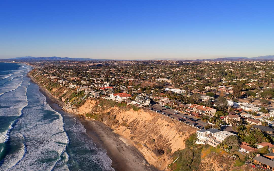 Zillow vs. Family Owned Brokerages:  6 Ways First Team Real Estate Saves Southern California Homeowners Thousands When Selling A Home