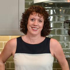Lisa Spray
