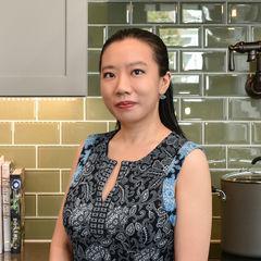 Olivia Chin