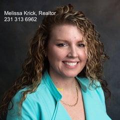 Melissa Krick