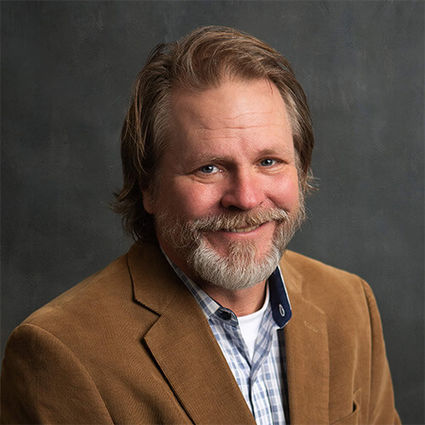 Rick Matley