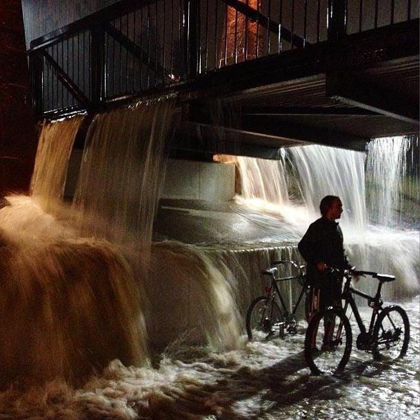 Boulder-Flooding-1
