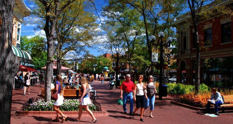 Downtown_Boulder