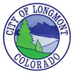 Longmont Logo