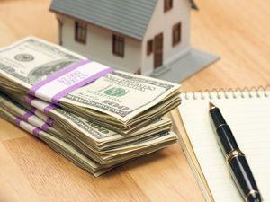 Hot Mortgage Deals